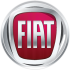 fiat-icon-png-12715